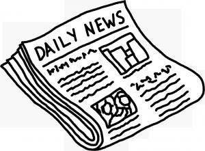 MOE education news 2019