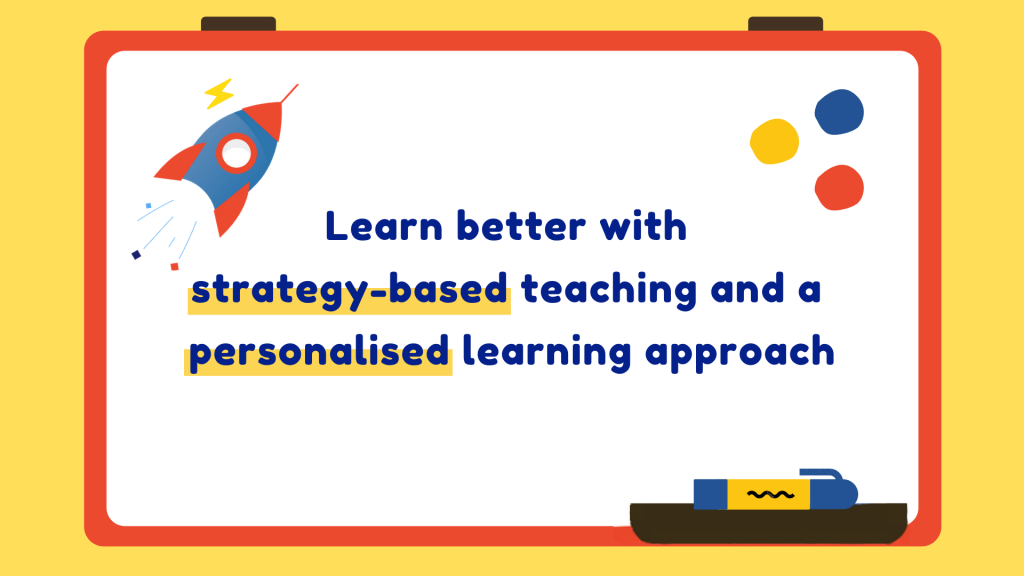 How Can Your Child Learn Better With Superstar Teacher?